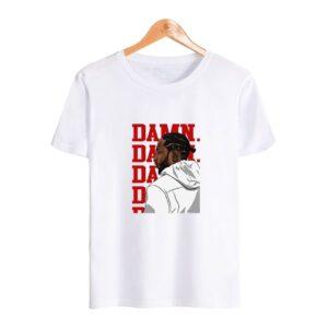 Kendrick Lamar T-Shirt #3