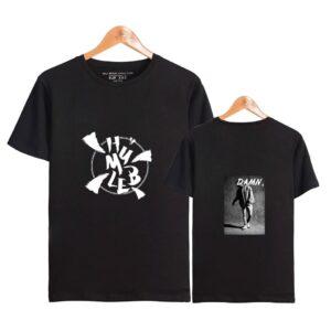 Kendrick Lamar T-Shirt #5