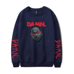 Kendrick Lamar Sweatshirt #5