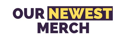 kendrick lamar merchandise